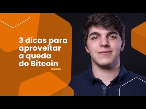 Bitcoin perh