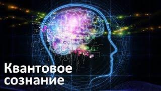 Квантовое сознание человека | Теория квантового нейрокомпьютинга