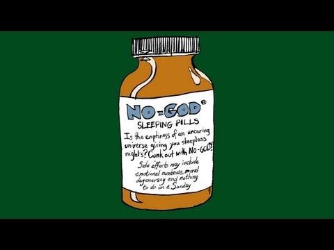 Come guarire unulcera di varicosity
