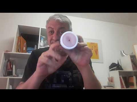 Prostată Forte preț comprimate