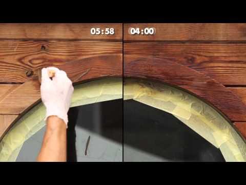 I consigli come trattare un fungo su unghie