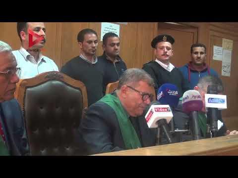 تأجيل محاكمة ريهام سعيد في قضية