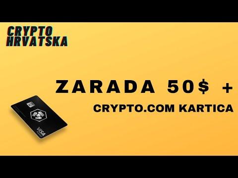 uložite u kripto valutu možete li postati milijunaš uloživši puno u bitcoin