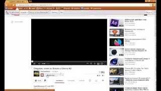 Jak pobierać Filmiki z YouTube