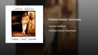 Painted Desert Serenade