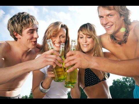 Алкоголизм россия что будет с россией