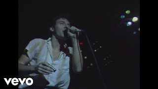 Bruce Springsteen - The Promised Land (The River Tour, Tempe 1980)
