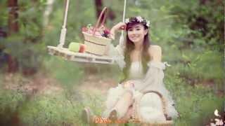 Hợp âm Dành Cho Em Hoàng Tôn