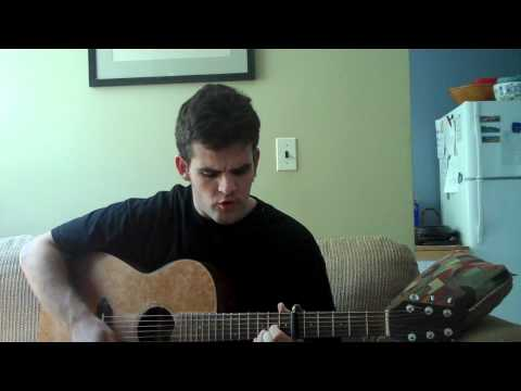 A Fanfare of Rolling Dice -- Travis McKeveny