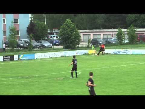 FC Wels : Micheldorf