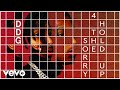 DDG - Too Much To Lose (Audio)
