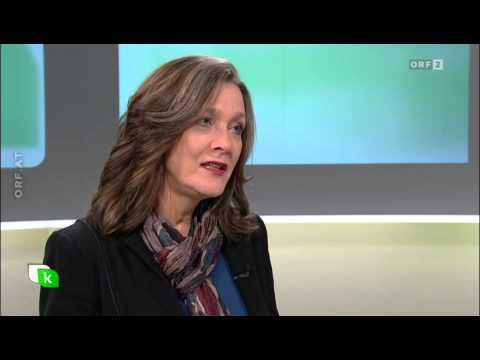 """Video ORF Konkret: Beitrag über das Projekt """"Gratis Zahnspange"""" in Österreich"""