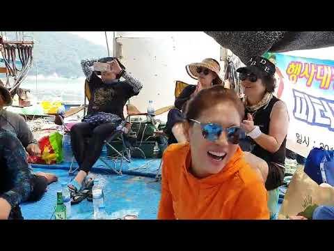 Miracle The Karaoke Karaoke Karaoke Th200 M200 - Bạn đã bao giờ hát trên biển chưa?