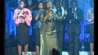 Free To Worship (FIFI) Take All The Glory