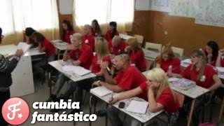 Los Nota Lokos   La Mas Linda Del Salon │ Video Clip Oficial