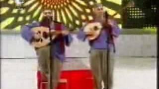 تحميل اغاني shams alshammouse (the chehade brothers) شمس الشمّوسة الأخوين شحادة MP3