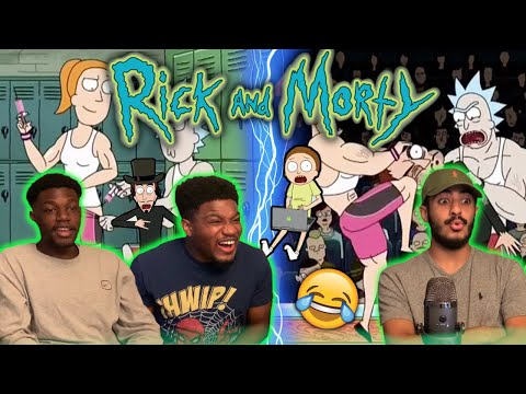 """GET ZUCKED! 