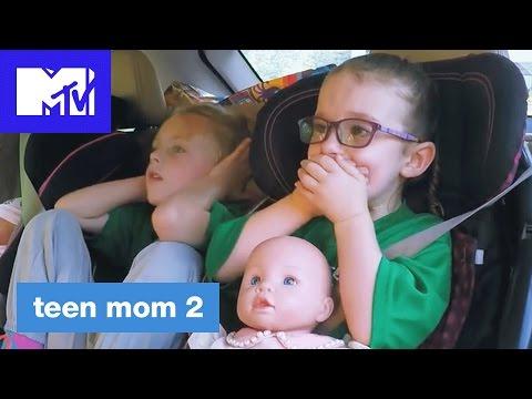 A szoptatás segíti az anyát a fogyásban
