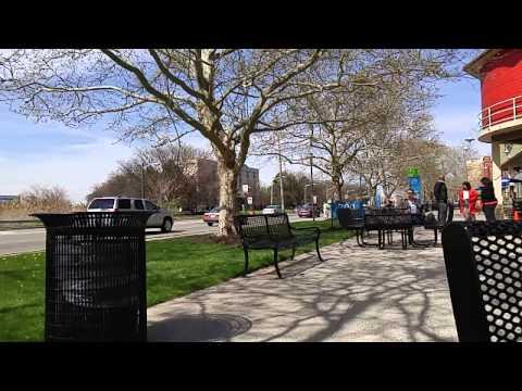 LG-G4-Sample-Video---720p-60-fps