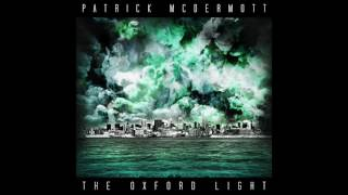Patrick McDermott - Deep Into The Sun