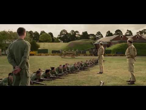Трейлер фильма «По соображениям совести»
