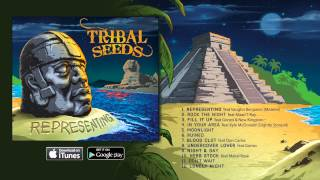 """Tribal Seeds - """"Rock The Night"""" (OFFICIAL)"""