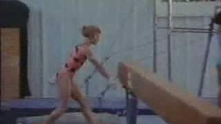 Bela's girls documentary 1986- Part 1