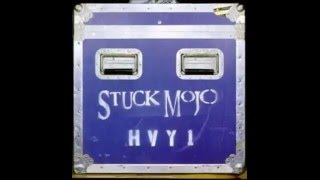Stuck Mojo - HVY1 (1999)  Full Album