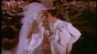 LOVE HURTS - Boy George ( Evolution MIX )