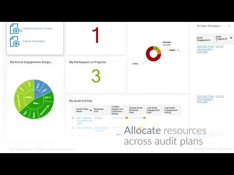 Watch the demo to see how RSA Archer Suite can help you take ...
