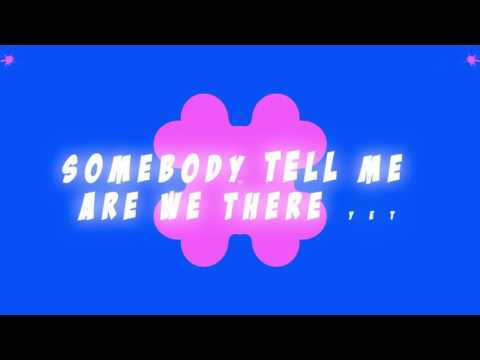 Are We There Yet (Lyric Video) [Feat. Chase Rice]