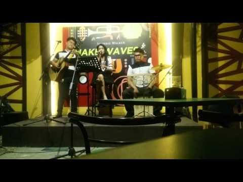 Kung paano upang maunawaan may mga kuko halamang-singaw o hindi