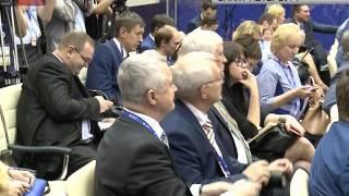 Делегация Новгородской области на Петербургском международном экономическом форуме заключила 4 важных соглашения