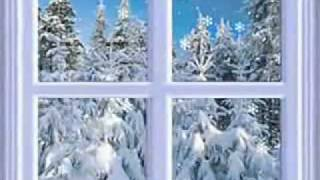 Dailymotion   Josh Groban   Petit Papa Noël   une vidéo Art et Création