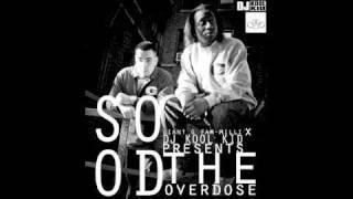 Itssood - Thas Dope
