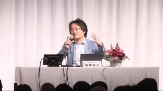 岡崎良介×鈴木ともみ くりっくフェスティバル2016
