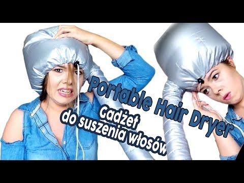 Złożone Natura Olej opinii siberica dla zniszczonych włosów