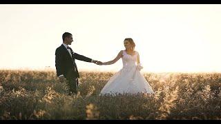 Una ayuda para mejorar la relación en el matrimonio