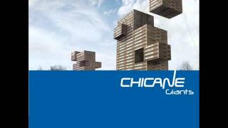 Chicane - Middledistancerunner (Feat. Adam Young)