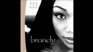 Brandy Happy