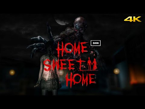 mp4 Home Sweet Home Horror, download Home Sweet Home Horror video klip Home Sweet Home Horror