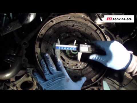 YONGYAO Auto Refrigerazione Aria Condizionata AC Collettore Diagnostico Calibro Strumento Set R134A-Blu