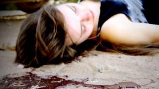 """Awolnation - """"Sail"""" Music Video"""