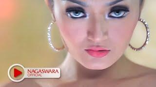 Siti Badriah - Satu Sama (Official Music Video NAGASWARA) #music