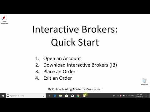 Opzioni binarie termini condizioni broker