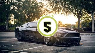 Triplo Max   Shadow [Bass Boosted]  GT