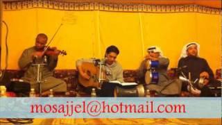 تحميل اغاني الفنان قتيبة أسد- يا من ليا باكية - مخيم الوهيبي 25/2/2011 MP3