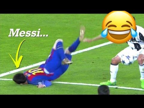 Situazioni Più DIVERTENTI Del Calcio#13 Funny Moments, Goal, Autogoal, Skills