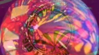 اغاني حصرية Rachid Taha - Voila Voila تحميل MP3