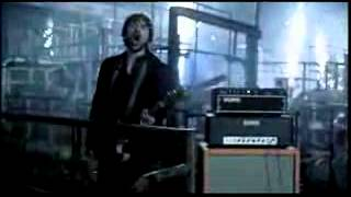 THE TREWS - Hold Me In Your Arms - taken from - No Time For Later